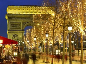 729_Paris Christmas Town