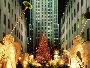 christmas_at_rockefeller_center_new_york_city_new_york