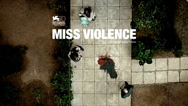 miss-violence-vf-poster