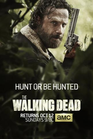 Walking_Dead_Season_5_Poster