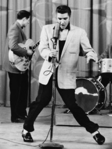 elvis-presley-live-wallpapers-13-2-s-307x512