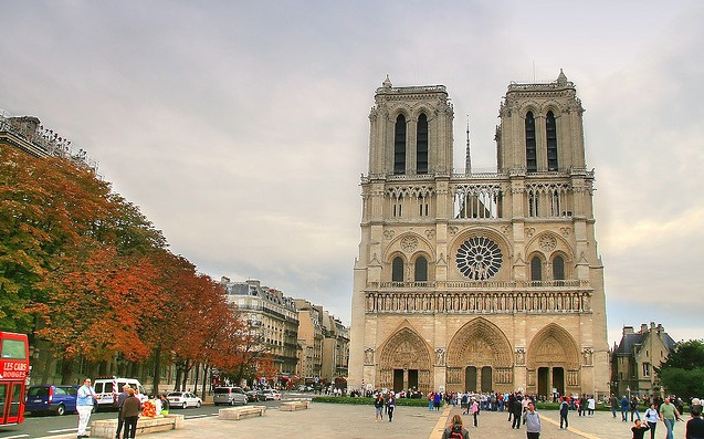 Notre_Dame.freeminds