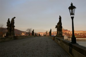 charles-bridge-freeminds