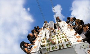 dinnerinthesky.freeminds