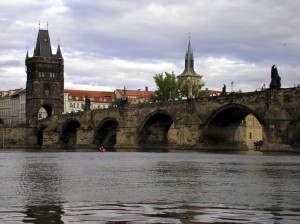 praga_bridge.freeminds