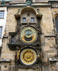 prague.clock.freeminds