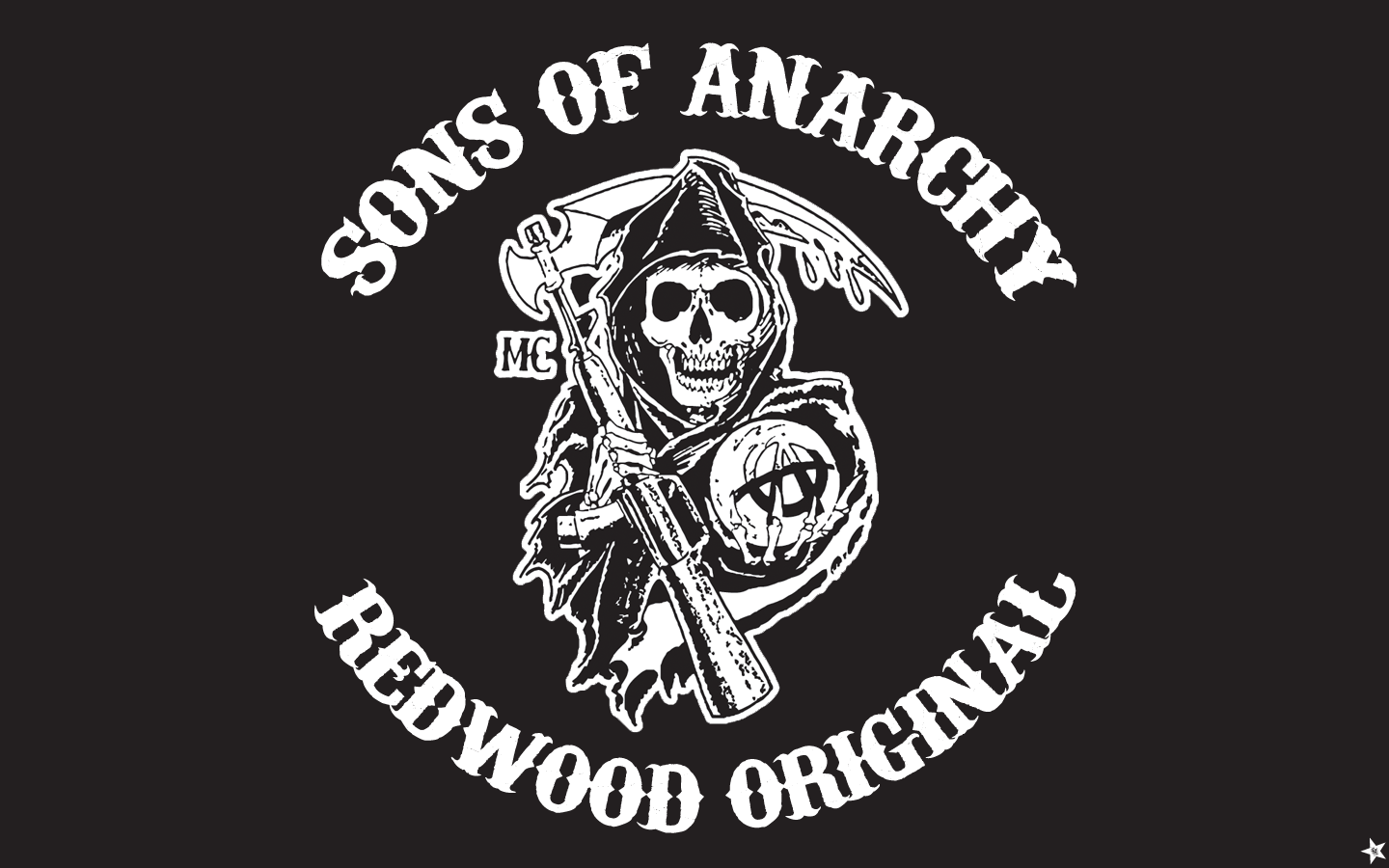 sons_of_anarchy-SAMCRO