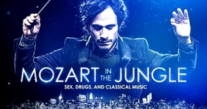 Mozart-In-The-Jungle