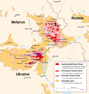 Chernobyl_radiation_map_freeminds