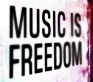 music freeminds