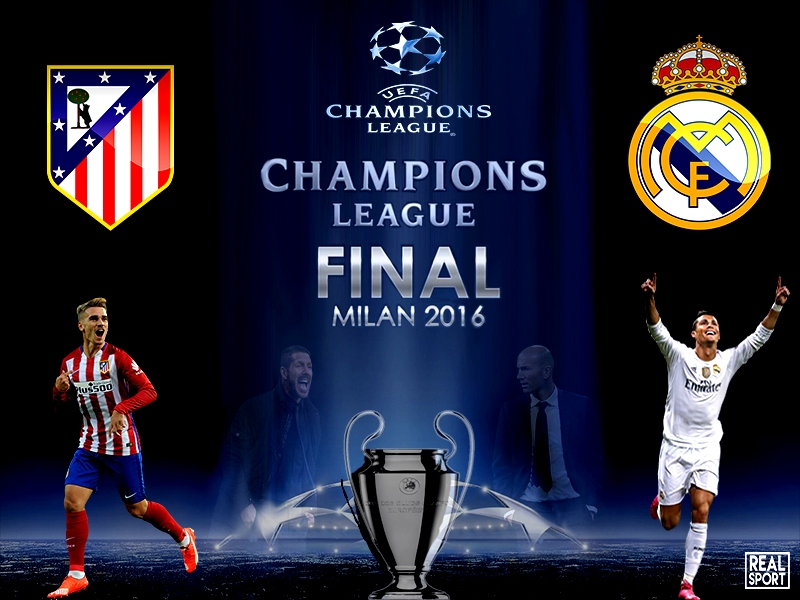 freeminds_champions league