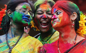 happyholi.indian.freeminds.gr