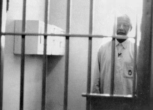 nelson-mandela-prison-bars.freeminds