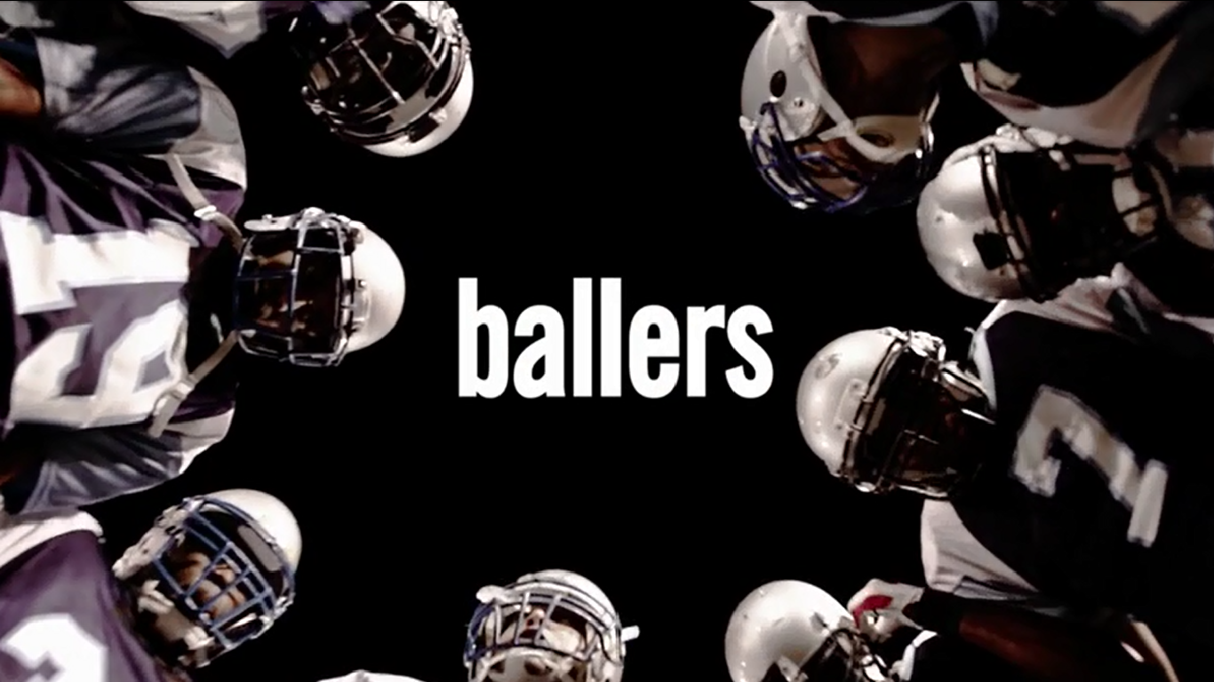ballers_freeminds