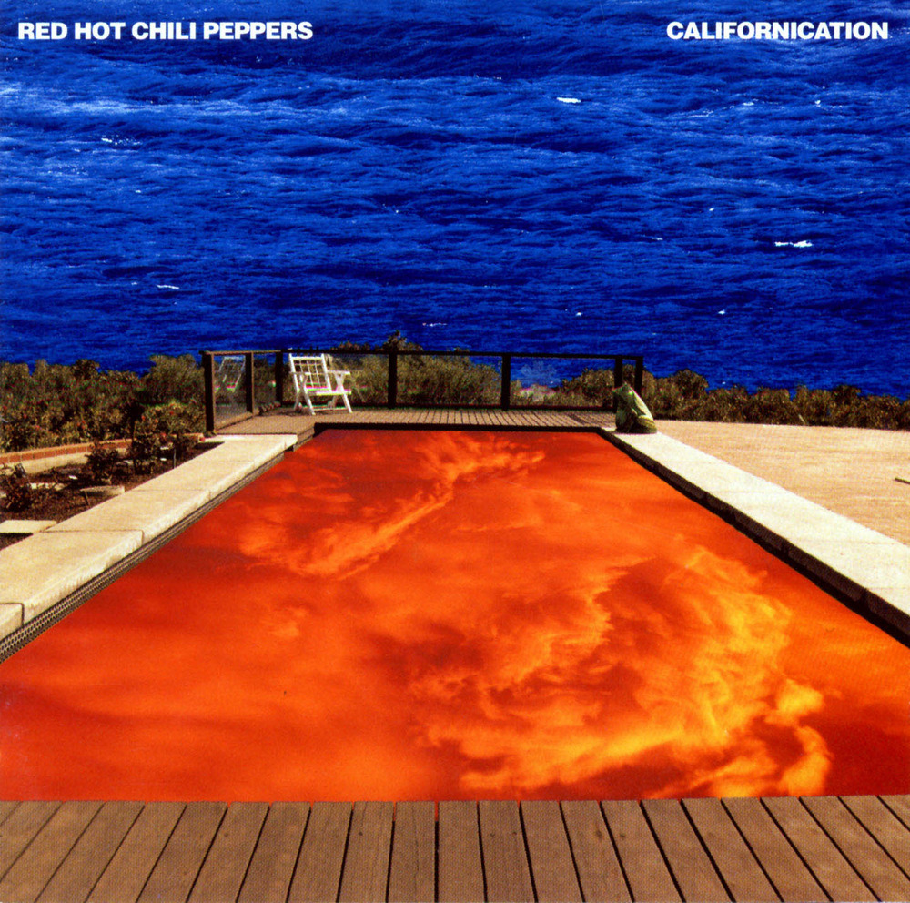 californication freeminds