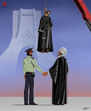 iran,freeminds