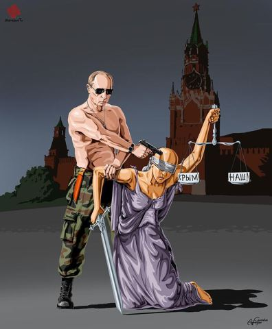 russia,freeminds
