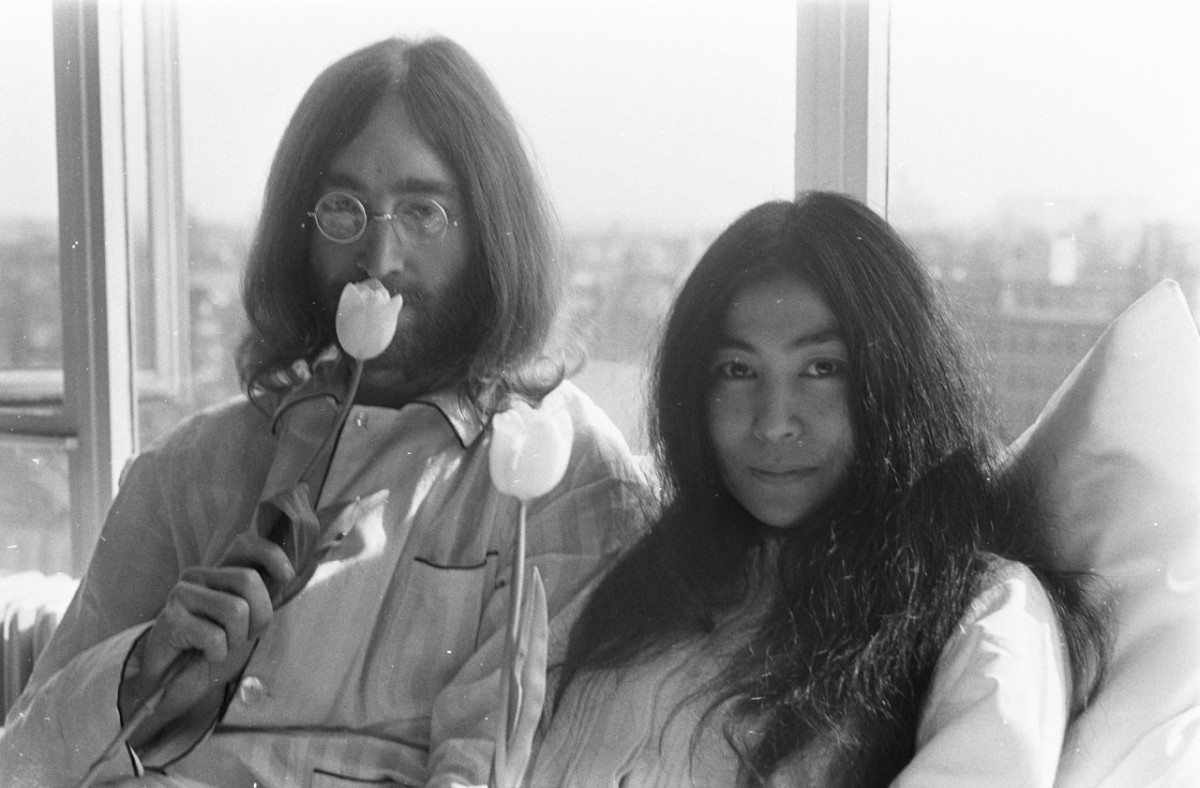 johnyoko.freeminds.gr
