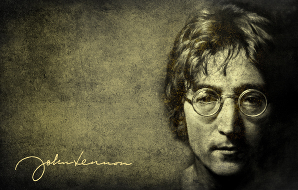 lennonthelegend.freeminds.gr
