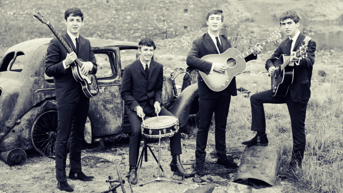 the-beatles.freeminds.gr