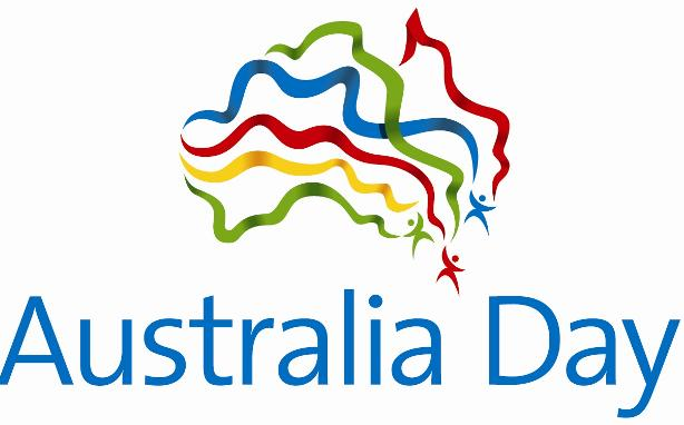 AustraliaDay.freeminds.gr