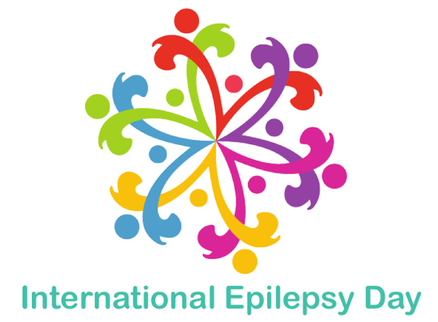 International_Epilepsy_Day.freeminds.gr