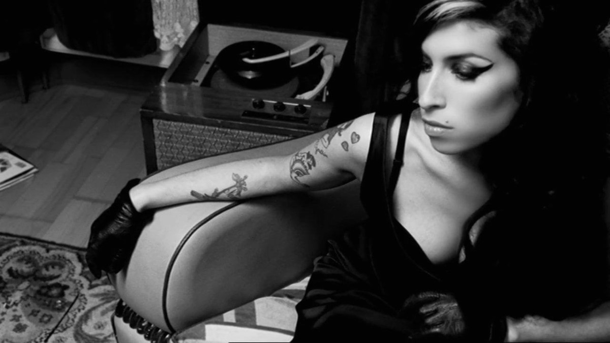 amy-winehouse-documentary-movie