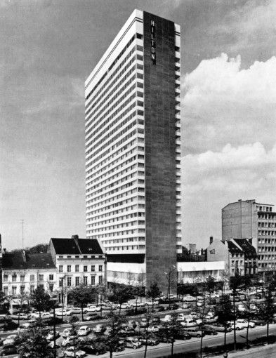 hilton.brussles.1967.freeminds.gr
