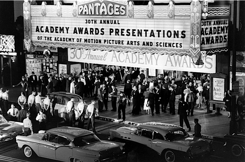 academy awards.freeminds.gr