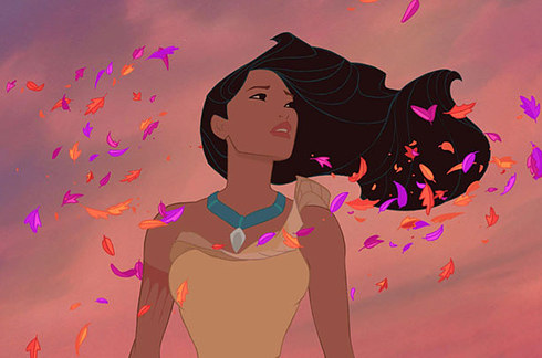 pocahontas.disney.freeminds.gr