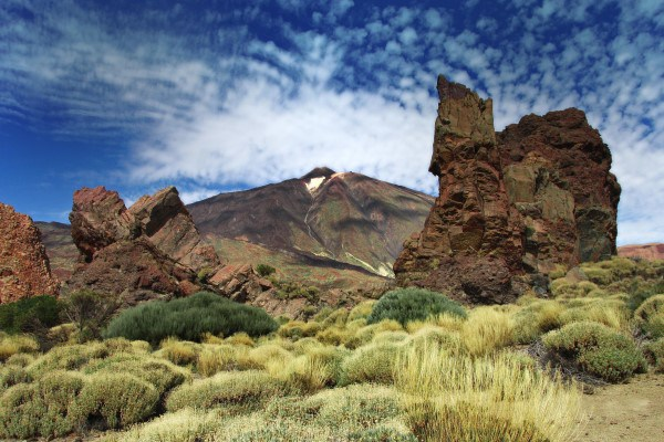 teide-tenerifi.freeminds.gr