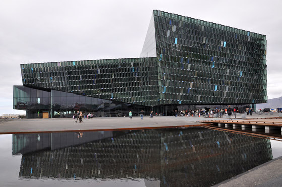 harpa-concert-hall-and-conference-centre-freeminds-gr