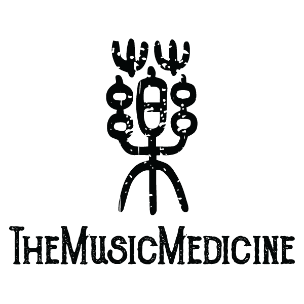 the_music_medicine_logo
