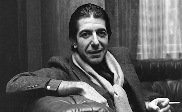 leonardcohen80s-freemins-gr