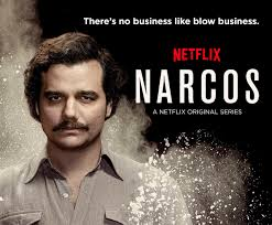 narcos-freeminds-gr