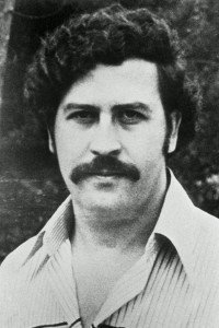 pabloescobar-freeminds-gr