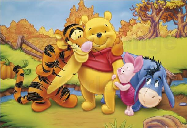 winniethepooh1-freeminds-gr