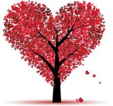 heart-tree.freeminds.gr