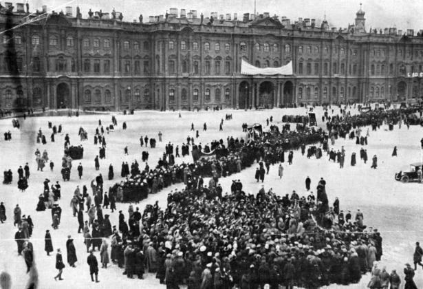 winter-palace.russia.freeminds.gr