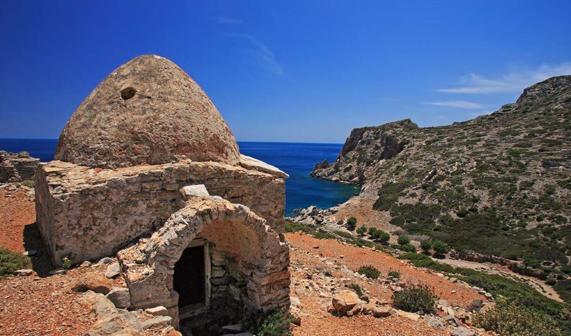 ancientchurchnorthkarpathos.freeminds.gr