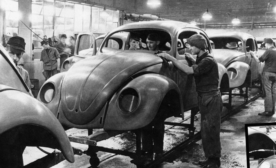 1945-VW-Beetle.britishcompay.freeminsds.gr