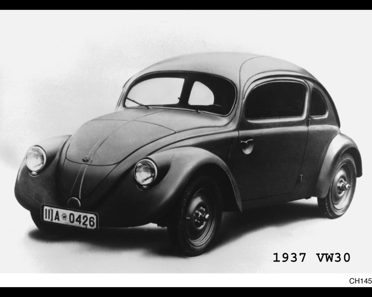 VW 30 1937.freeminds.gr
