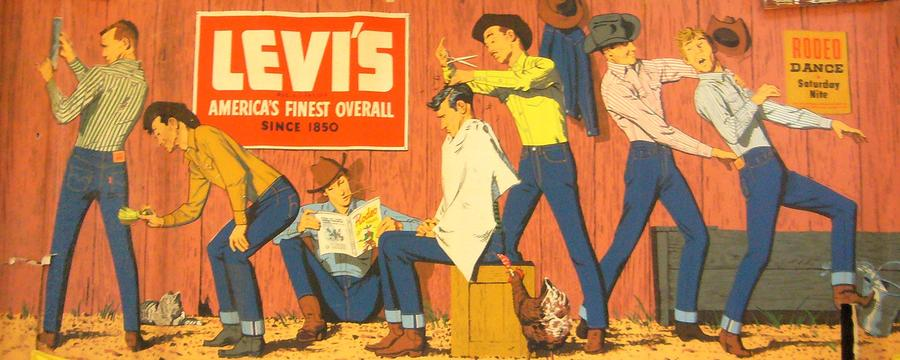 levis.commercial.freeminds.gr