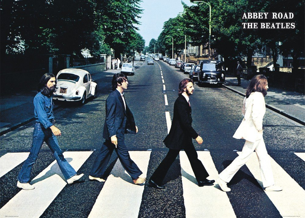 the-beatles.abbeyroad.freeminds.gr