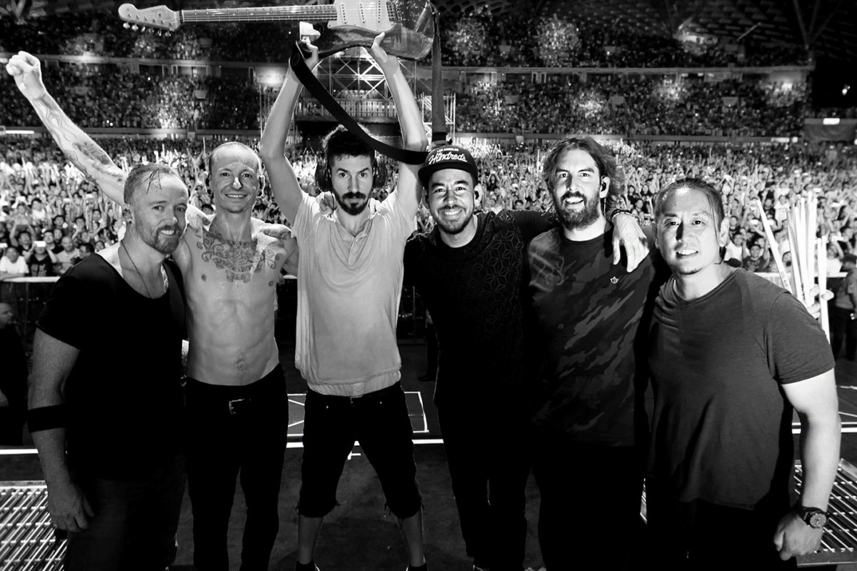 Linkin-Park-2017.freeminds.gr