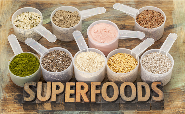 superfoods.freeminds.gr