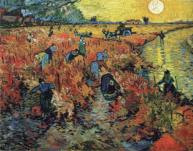 Red_vineyards.vangogh.freeminds.gr