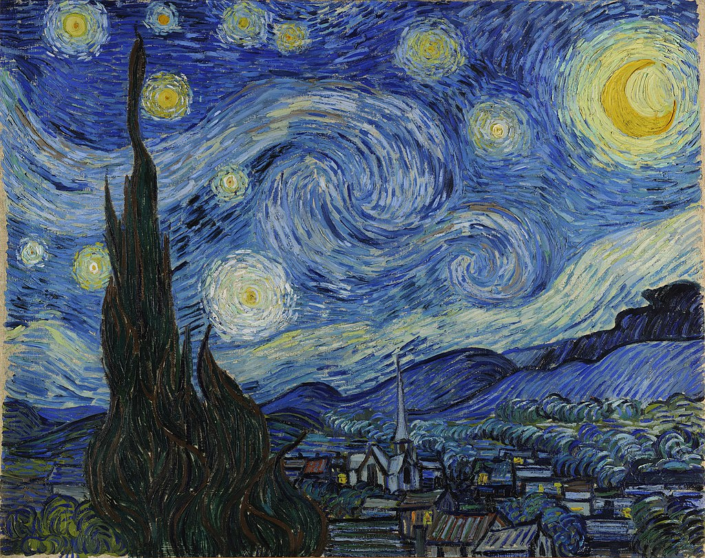 Van_GoghStarry_Night.freeminds.gr