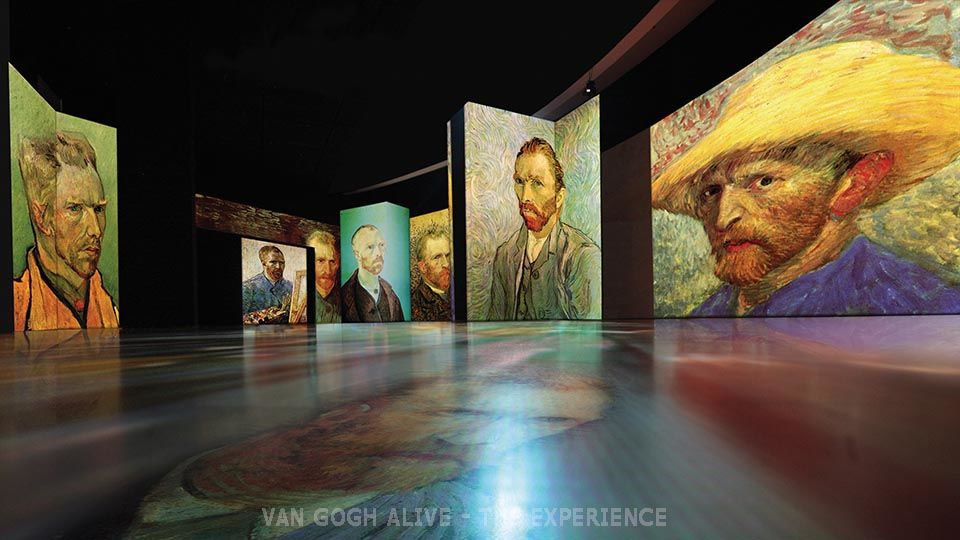 vangoghalive.freeminds.gr