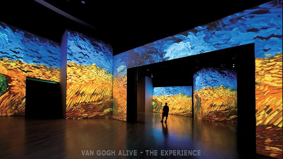 vangoghalive2.freeminds.gr